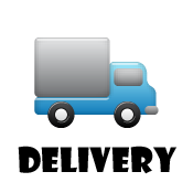 Order Delivery